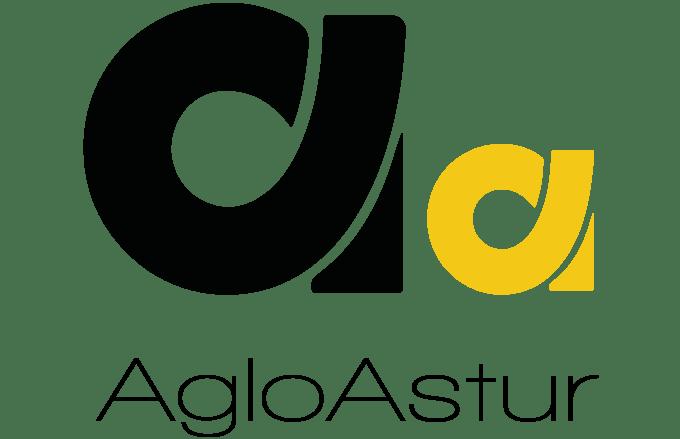 Agloastur